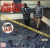 Product Image: God's Original Gangstaz - Break Em Off