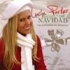 Product Image: Lucia Parker - Regalo De Navidad