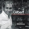 Product Image: Gilbert - Great Is Your Faithfulness