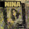 Product Image: Nina - No Shadow Of Turning