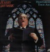 Product Image: Harry Secombe - How Great Thou Art