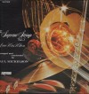 Product Image: The Supreme Strings - The Supreme Strings Vol 5: Love Was When