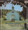 Product Image: The Stamps Quartet - Teach Me How To Pray