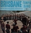 Product Image: Brisbane Temple Band Of The Salvation Army, Queensland - Brisbane Temple Band Of The Salvation Army, Queensland