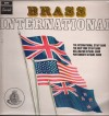 Product Image: The International Staff Band, The New York Staff Band, Wellington Citadel Band,  - Brass International