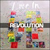 Product Image: Revolution Worship - Live In Love