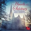 Product Image: Herbert Howells, David Newsholme - Howells from Salisbury