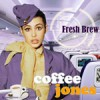 Product Image: Coffee Jones - Fresh Brew