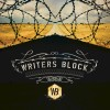 Product Image: MPFree - Writers Block