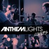 Product Image: Anthem Lights - Covers