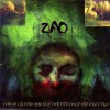 Product Image: Zao - The Splinter Shards The Birth Of Separation