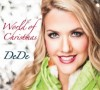 Product Image: DeDe - World Of Christmas