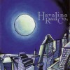 Product Image: Havalina Rail Co - Havalina Rail Co