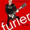 Product Image: Peter Furler - On Fire Bonus Tracks Edition