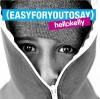 Product Image: Hello Kelly - (Easyforyoutosay)