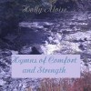 Product Image: Holly Aloise - Hymns Of Comfort And Strength