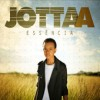 Product Image: Jotta A - Essencia