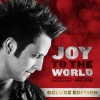 Product Image: Lincoln Brewster - Joy To The World: A Christmas Collection (Deluxe Edition)