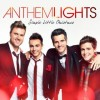 Product Image: Anthem Lights - Simple Little Christmas