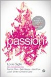 Product Image: Louie Giglio - Passion