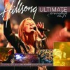 Product Image: Hillsong - Ultimate Worship Vol 1