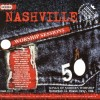 Product Image: Sounds of Worship - Nashville Worship Sessions