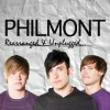 Product Image: Philmont - Rearranged & Unplugged