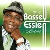 Product Image: Bassey Essien - I Believe