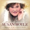 Product Image: Susan Boyle - Home For Christmas