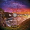 Product Image: Celtic Hymns - Celtic Hymns Vol 3