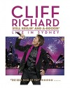 Product Image: Cliff Richard - Still Reelin' And A-Rockin': Live In Sydney