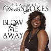 Product Image: Psalmist Doris Stokes Knight - Blow Me Away