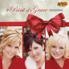 Product Image: Point Of Grace - A Point Of Grace Christmas