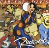 Product Image: Carlene Davis - Redeemed