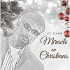 Product Image: C L Carr - Miracle On Christmas