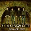 Product Image: Lightswitch - Sigo Adelante