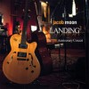 Product Image: Jacob Moon - Landing 2: The 10th Anniversary Concert