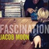 Product Image: Jacob Moon - Fascination