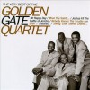 Product Image: The Golden Gate Quartet - The Very Best Of The Golden Gate Quartet