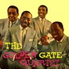 Product Image: The Golden Gate Quartet - The Golden Gate Quartet