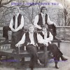 Product Image: The Advocates - Smile Jesus Loves You
