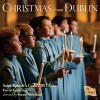 Product Image: Saint Patrick's Cathedral Choir, Stuart Nicholson - Christmas From Dublin