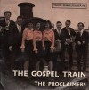 Product Image: The Proclaimers - The Gospel Train