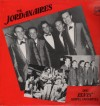 Product Image: The Jordanaires - Sing Elvis' Gospel Favourites