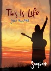 Product Image: Judy McComb - This Is Life