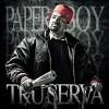 Product Image: Tru-Serva - Paper Boy