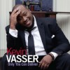 Product Image: Kevin Vasser - Only You Can Deliver