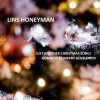 Product Image: Lins Honeyman - Just Another Christmas Song/God Rest Ye Merry Gentlemen