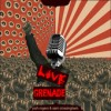 Product Image: Joshua Rogers, Sam Crossingham - Love Grenade