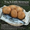 Various - Try A Little Kindness: Christian Country Music For A Great Cause